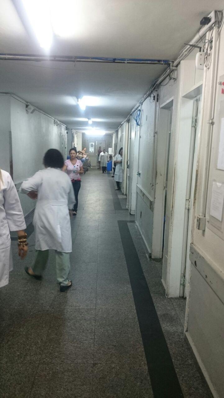 corredor-2