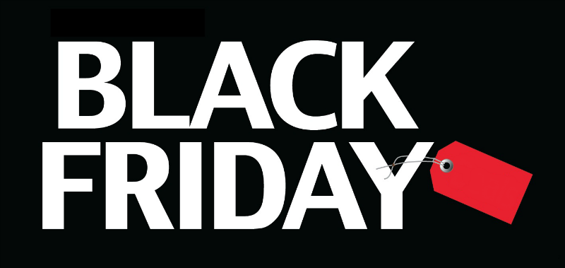 blackfriday-logo