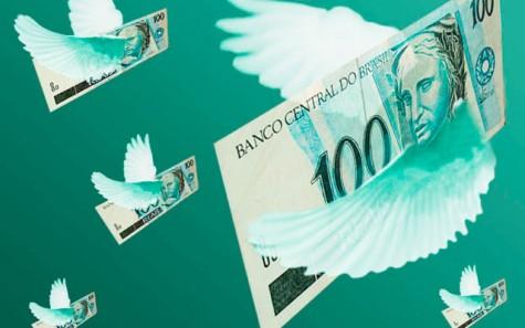 dinheiro6408-e1406904882486