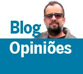 Blog Opini�es