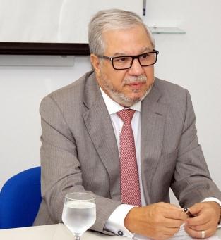 Jonas Lopes