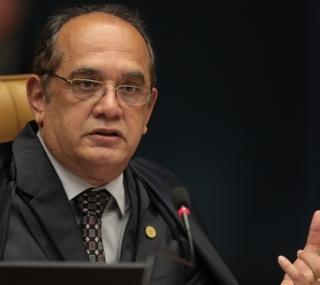 Ministros do STF e do TSE diz que reforma política é necessaria