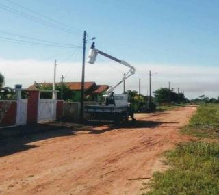 Prefeitura economizou R$ 50 mil/mês