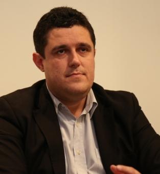 Marcão Gomes