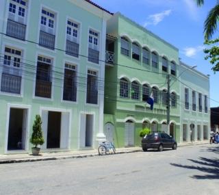 Prefeitura de São João da Barra