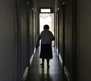 Número de idosos deve dobrar em 2050