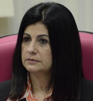 Rosinha Garotinho