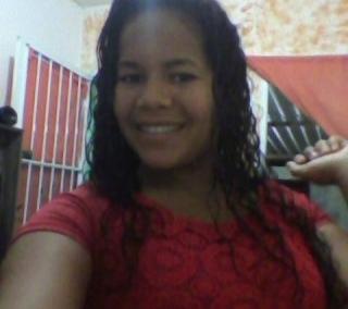 Rachel Nunes foi assassinada com cinco tiros