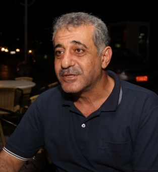 Haysam Mtanios