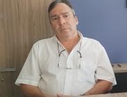 Adriano Moreno