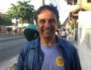 Leandro Cunha da Silva