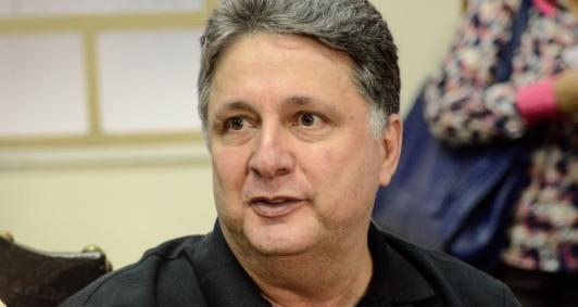 Ministro do TSE suspendeu limitações na campanha, mas Garotinho tem nova contestação