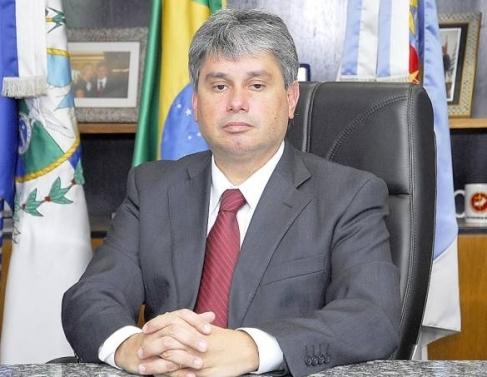 Cláudio Lopes