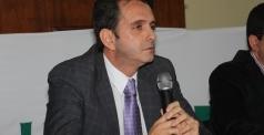 Tiago Abud