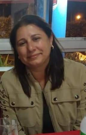 Fernanda Malafaia Pimentel