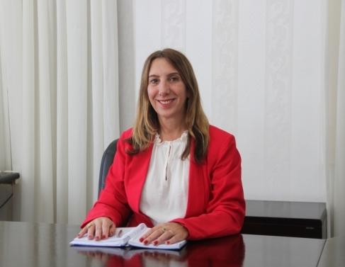 Fátima destacou união do RJ