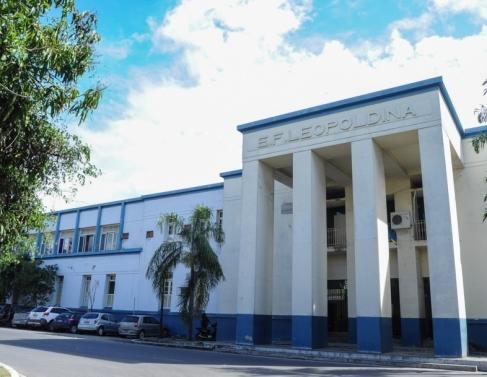 Secretaria de Educação, Cultura e Esporte (Smece)