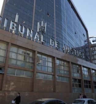 O Tribunal de Justiça do Rio praticamente estabeleceu que o edital será publicado na primeira quinzena de fevereiro