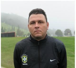 Thiago Kosloski