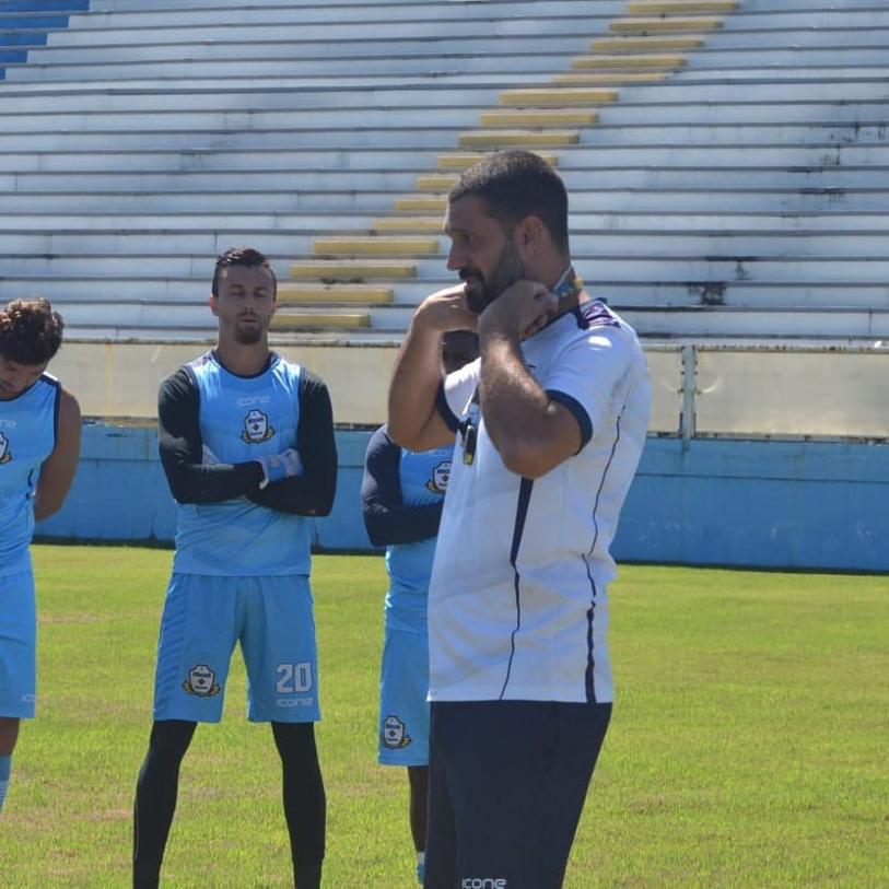 Macaé é o único representante do Norte Fluminense