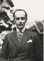 Alberto Ribeiro Lamego