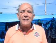 Carlos Augusto Felipe